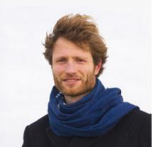 Frederik van Oudenhoven