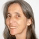 Irene Maria Cardoso