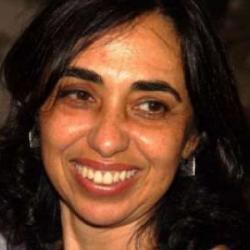 Izabel Maria Botelho