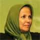 Khadija Razavi