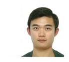 Liang Chun