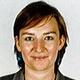 Laura Eggens