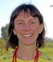 Madeleine Florin