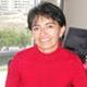 Myriam Paredes