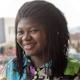 Rita Ikponmwosa Uwaka