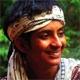 Suprabha Seshan