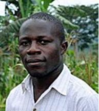 Eduard Mukiibi
