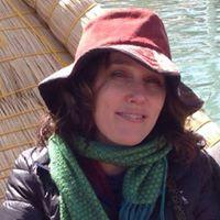 Gabriela Lichtenstein