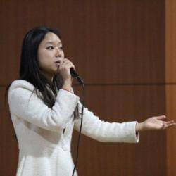 Hyo Jeong Kim