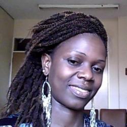Linda Kabaira