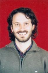 Michele Nori