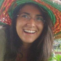 Natalia Pinzón