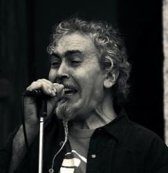 Nino Quaranta