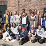 Training weekend: Activating for Food Sovereignty – from our Daily Lives to Global Change