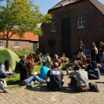 Agroecology: gaining strength in the Netherlands
