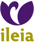 Ileia