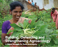 defending-agroecology