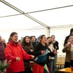 Join the European food sovereignty movement!