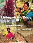 Mind! New books on women and agroecology