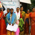 Making millets matter in Madhya Pradesh