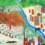 Perspectives: Creating city region food systems