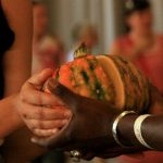 Call for articles: Food Sovereignty in practice