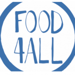 Food4All festival – Programme announcement!