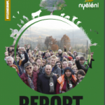 Report from the Nyéléni Pan-European Forum for Food Sovereignty