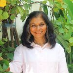 "Interview with Shalmali Guttal: ""Small scale food producers are at the frontline"""